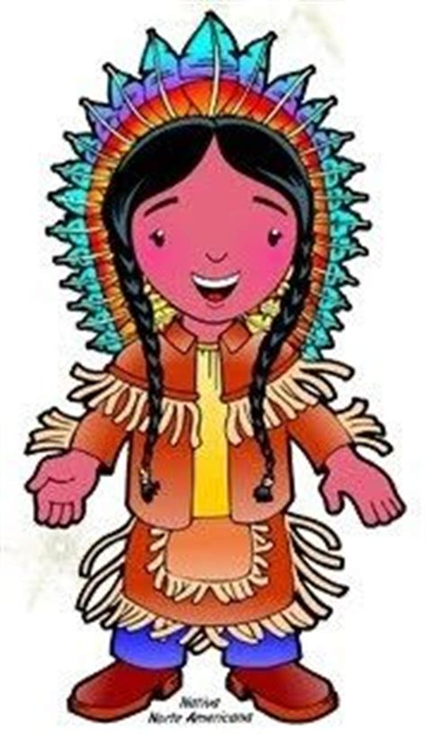 Analysis Essay On The Native American Culture